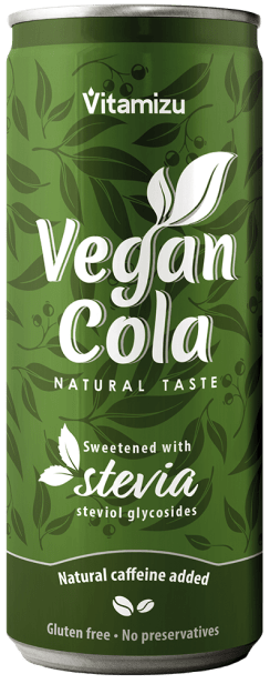vegan-cola-2